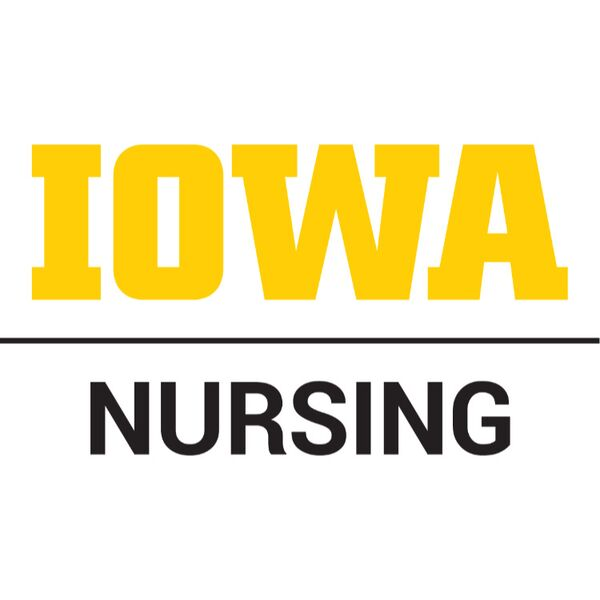 Iowa Nursing