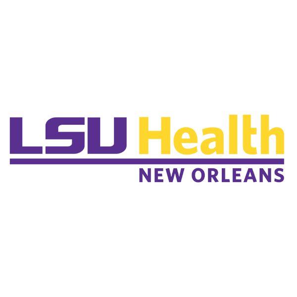 Louisiana State University Health Sciences Center