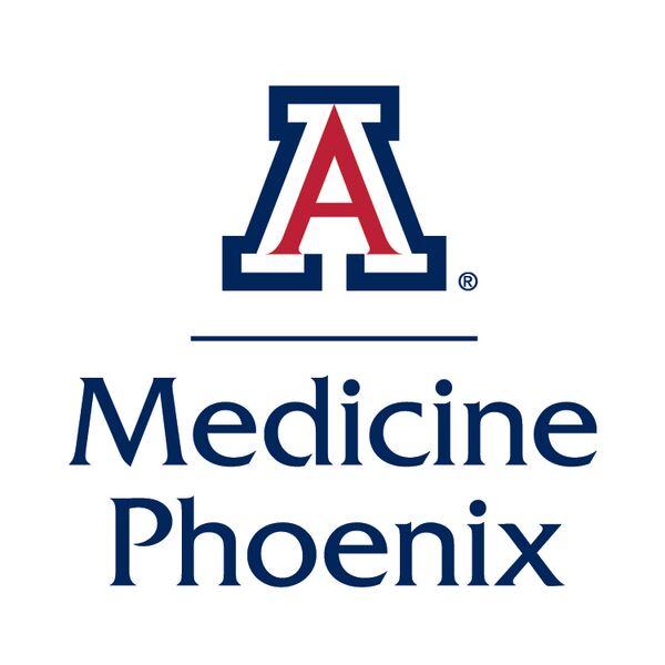The University of Arizona College of Medicine Phoenix