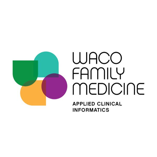 Waco Family Health Center