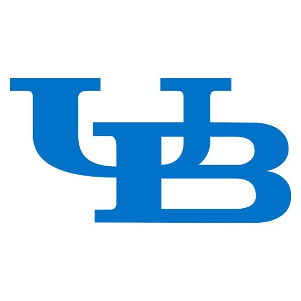 University at Buffalo School of Medicine and Biomedical Sciences