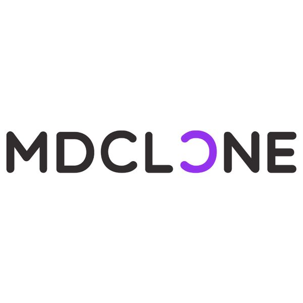 MDClone