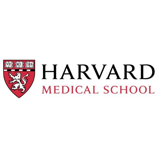 Harvard Medical School, Biomedical Informatics