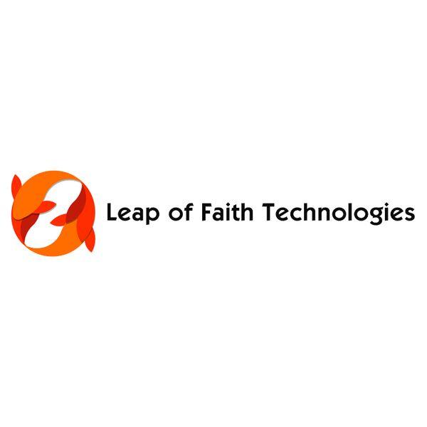 Leap of Faith Technologies