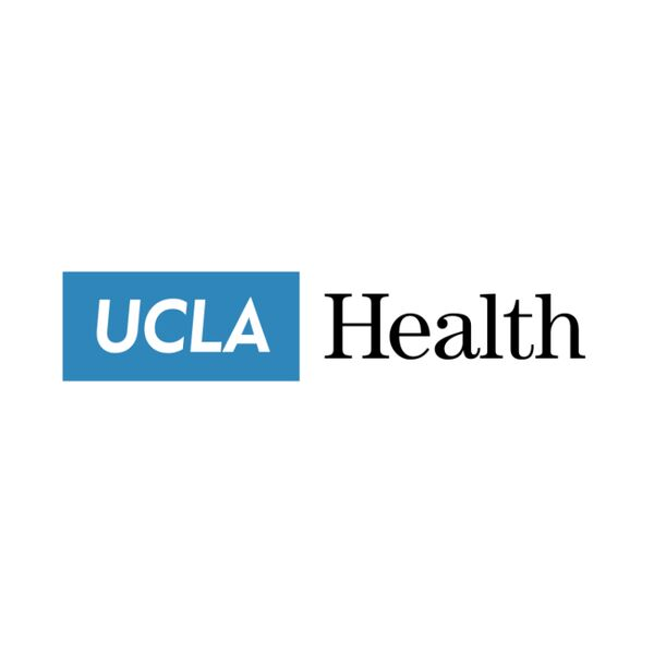 UCLA Health - David Geffen School of Medicine