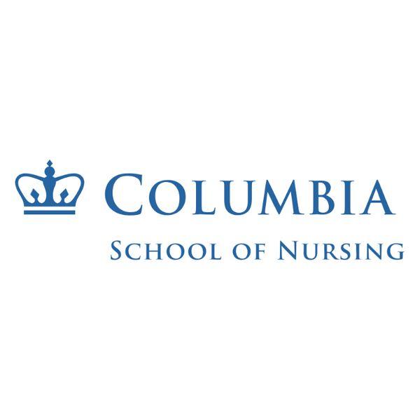 Columbia School of Nursing