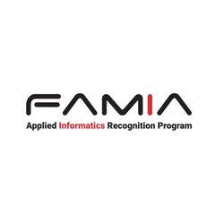 Image for Fellows of AMIA (FAMIA)