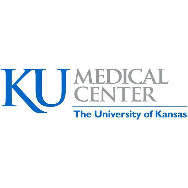 University of Kansas Center for Health Informatics