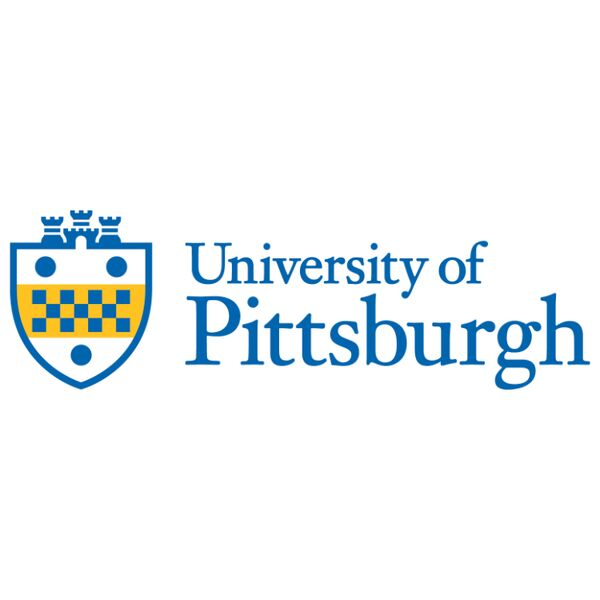 University of Pittsburgh School of Health and Rehabilitation Services