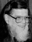 Profile image for Eugene Ackerman, PhD, FACMI